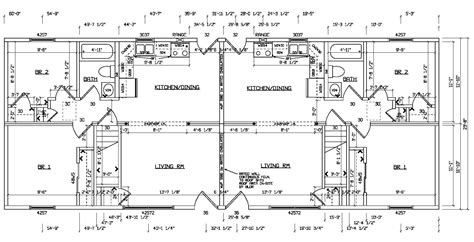 crawl space house plans crawl space house plans 28 images small country guest cottage house plan sg 947
