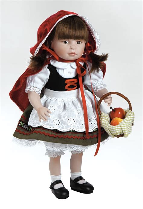 porcelain doll fixer 1000 images about american costumes traditional