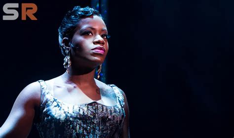 Fantasia New Single Broadway Play And Loads Of Other Exclusive Goodies by Events And Contest Win Tickets To See Fantasia In The