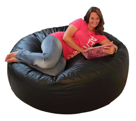 bean bag rounds jumbo bean bag large high quality bean bags