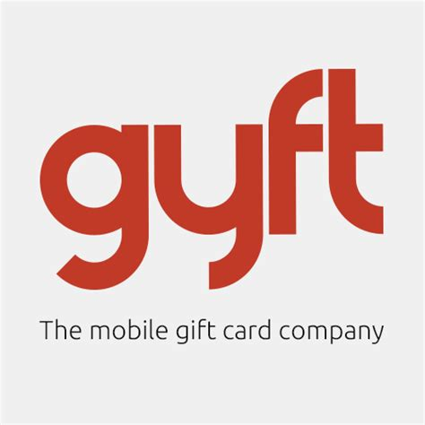 Ny And Company E Gift Card - the path to 50m in digital gift card sales a blog by