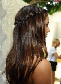 hairstyles for long straight hair wedding download