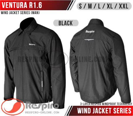 Jaket Motor Flm Touring Black ventura r1 6 toko jaket respiro jaket motor