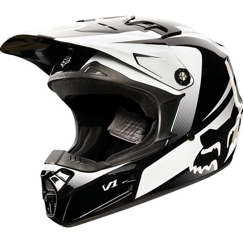 clearance motocross helmets clearance sale fox 2015 youth v1 imperial motocross