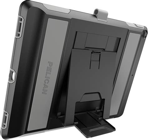 rugged protection gt pelican pelican voyager rugged protection for ipads