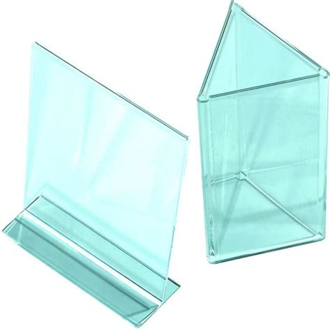Acrylic Menu clear acrylic menu stands foremost products