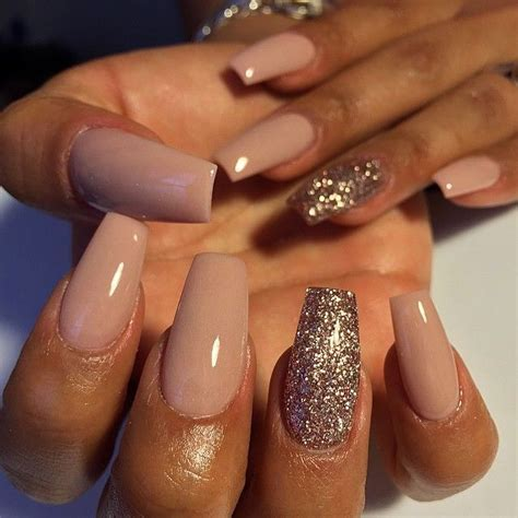 nail color for african women pinterest nail design nail designs pinterest