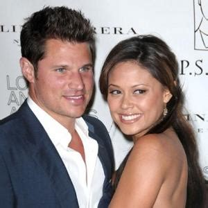 Nick Lachey And Minnillo Pictures by Nick Lachey Nick Lachey Wanted To Write Personal