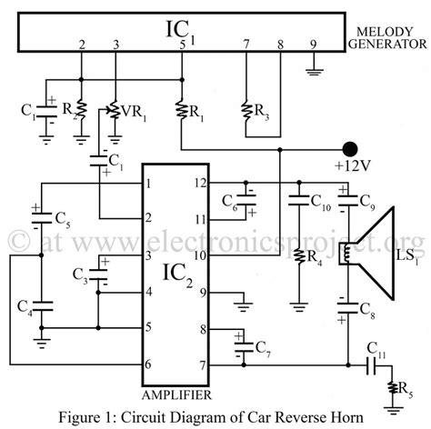 electric circuit diagram diagram basic electrical wiring diagrams