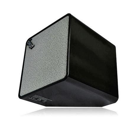 Speaker Bluetooth Ipega ipega bluetooth speaker headphonic