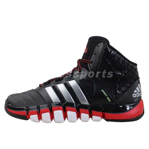 new adidas basketball shoes 2013 adidas adipure ghost black 2013 new mens
