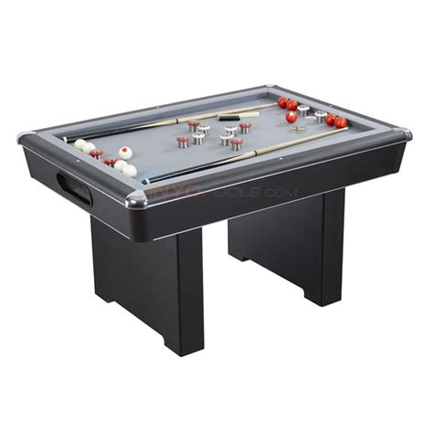 pool table bumper replacement harvil slate bumper pool table ng2404 inyopools com