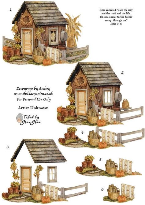 Decoupage Editing - 782 best images about 3d decoupage on