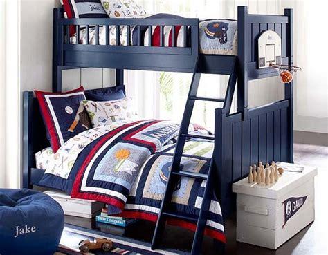 imagenes habitaciones originales habitaciones infantiles originales azules im 225 genes y fotos