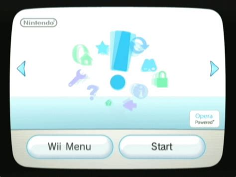 play movies on nintendo wii learn how to play movies on how to watch youtube internet video on wii fullscreen