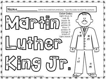 coloring pages of coretta scott king coretta scott king coloring sheet coloring pages
