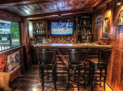 backyard man cave designs best man cave theme ideas part 1 dudeliving