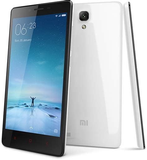 themes for mi note prime redmi note prime price buy redmi note prime online mi