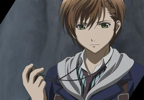 anime zetsuen no tempest blast of tempest quotes quotesgram