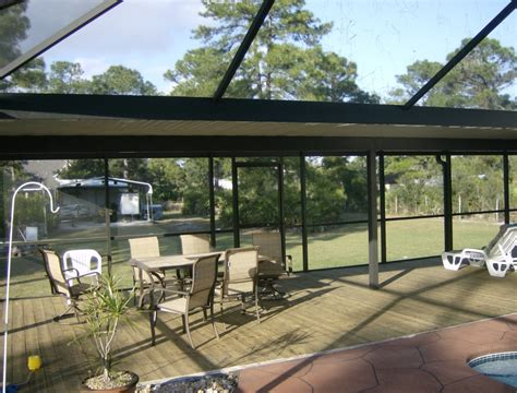 patio enclosures inc provides five lessons for building housman s aluminum screening inc pool screen