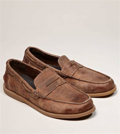 bed stu loafers womens bed stu dave loafer m e n tans
