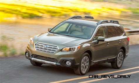 2015 subaru outback colors 2015 subaru outback color visualizer