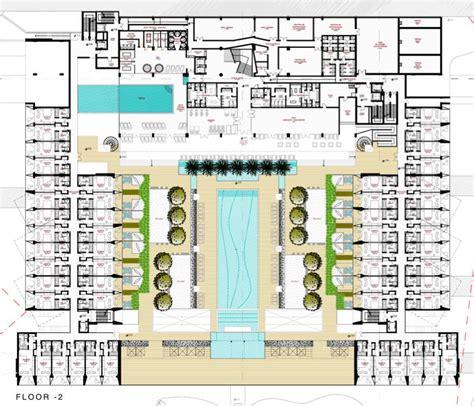 Floor Plan Design App architecture photography plan 02 204407