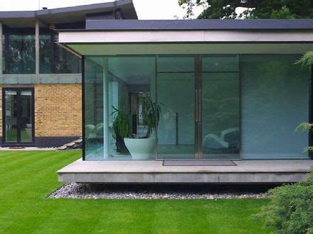 house plans with lots of glass courtyard house lot house plans with lots of glass bloombety house plans with lots of