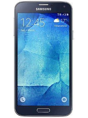 samsung galaxy s5 neo price in india september 2018, full