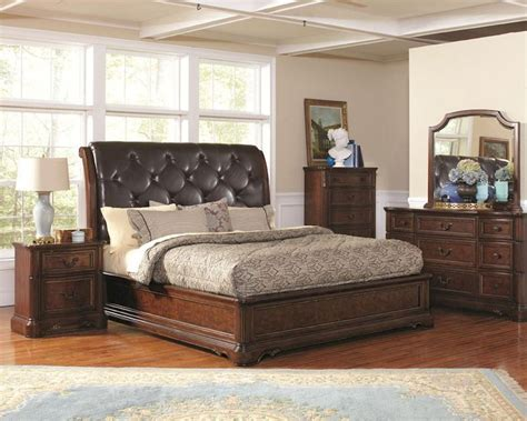 coaster bedroom sets coaster bedroom set zanna co 202581set