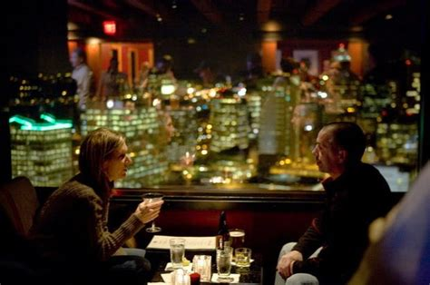 Top Portland Bars by Portland S 10 Best Bars With Great Views Oregonlive