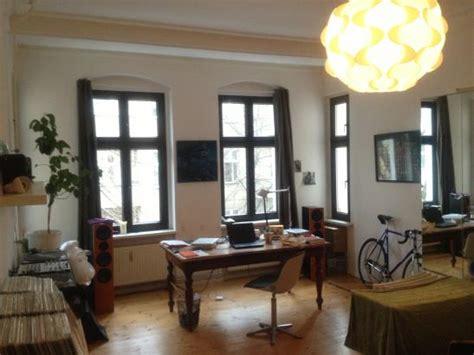 wohnungen in berlin ohne schufa auskunft achtung tauschangebot biete suche einfaches