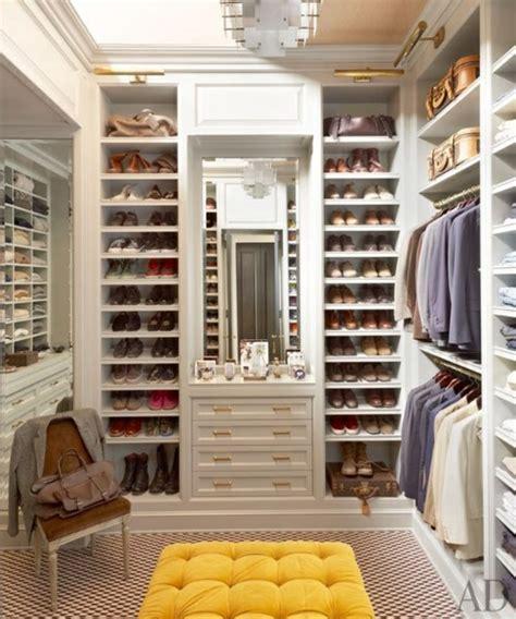 Ankleidezimmer Hocker by Ankleidezimmer Einrichten Die Elegante Zugabe Ihrer Wohnung