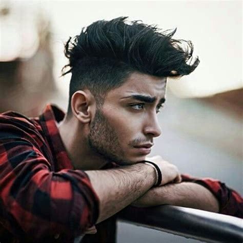 haircut toni and guy haircuts models ideas toni mahfud zayn in 2 years zayn malik pinterest
