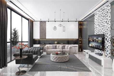 the place luxury suite apartments glam lifestyle in 57 enganging luxury living rooms inspirations