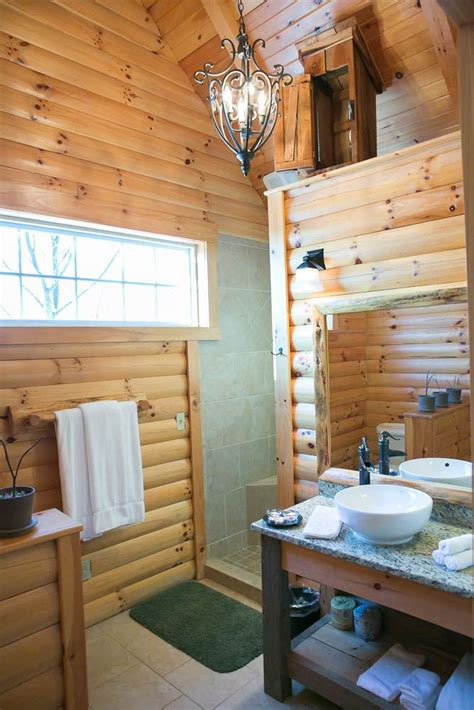 Coblentz Cabins by 21 Best Coblentz Country Cabins Ohio Amish Country