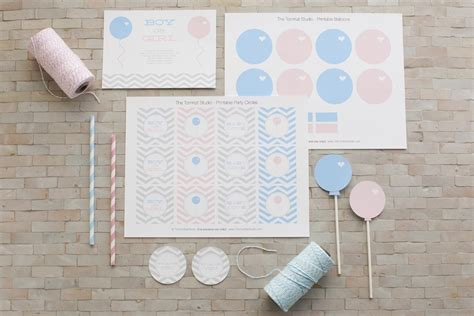 Baby Plans For Tomkat by Gender Reveal For Pottery Barn The Tomkat