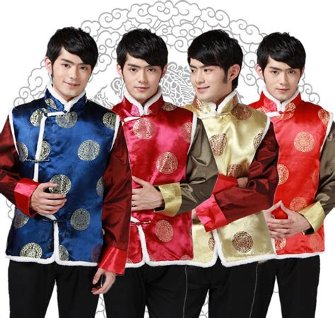 where to buy new year clothes in hong kong buy tang suit vest traditional