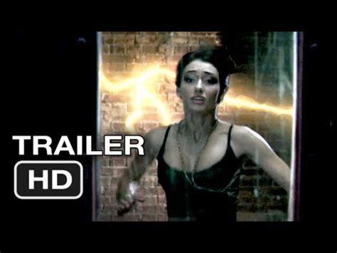 darkest hour movie trailer film trailer the darkest hour the onion dome