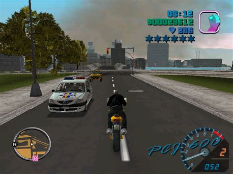 gta san andreas apk 2shared gta vc apk