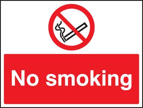 no smoking sign iq no smoking signs ssp print factory