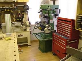 home shop machinist the amazing home machine shop of fame cnccookbook