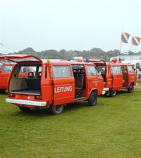 volkswagen fire 78 best images about vw unimog fire rescue on pinterest