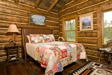 cabin bedroom decor great discount rustic cabin decor decorating ideas gallery