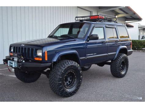 jeep grand 4 jeep grand wj 4 0 vs 4 7