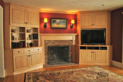 Bolton Fireplaces by Bolton Fireplace Surround Kitchen Associates
