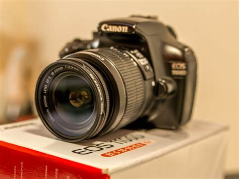 Canon Eos 1100d Bulan canon eos 1100d for sale in ballinasloe galway from ashamix