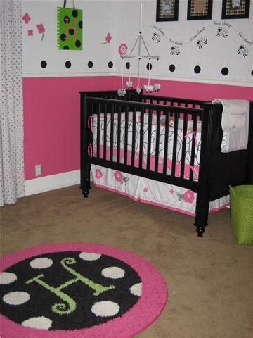 monogrammed rugs nursery monogram rugs baby nursery roselawnlutheran