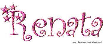 E M O R Y Renatta Series 089 1 1 gifs animados nombre 0553