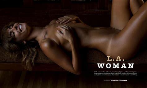 Carmella Rose Nude Photos Celebrity Leakscelebrity Leaks